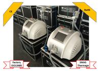 самый лучший Портативная кожа радиочастоты света 10Hz RF e затягивая на дому оборудования/клиника