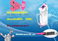 самый лучший Самый лучший прибор EpiMED- красотки удаления волос цены SHR